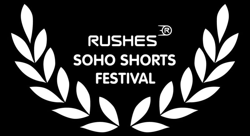 Rushes-Soho-Shorts festival logo