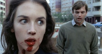 Possession film 1981 street