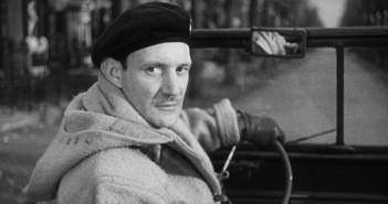Trevor Howard third man