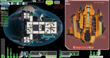 FTL game