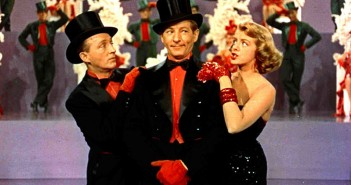 Happy-Birthday-Baby-Jesus bing crosby white christmas