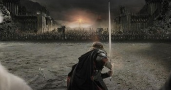 Lord-of-the-rings-return-of-the-king-final-battle