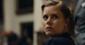 the master 2012 amy adams peggy