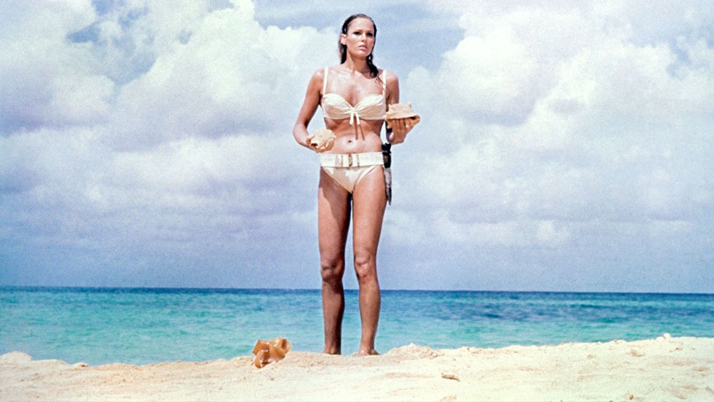 honey-ryder-in-dr-no-ursula-andress-full
