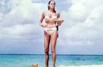 honey-ryder-in-dr-no-ursula-andress-slider