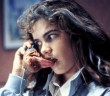 Heather Langenkamp Nightmare on Elm Street