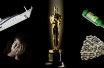Oscar-despair-slider-2