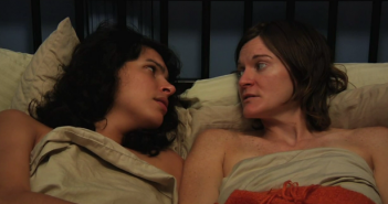 The Slope Desiree Akhavan