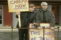 father-ted-down-with-this-sort-of-thing-slider