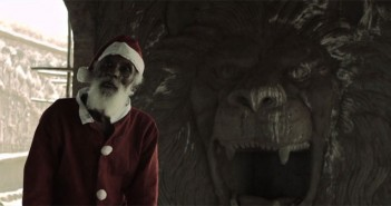Crumbs film-santa-Claus-sldier
