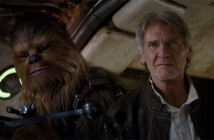 han-solo-chewbacca-star-was-episode-7-force-awakens-slider