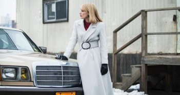 A Most Violent Year 4