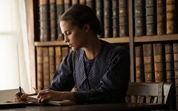 testament of youth by vera brittain English writer vera brittain's 1933 memoir, testament of youth, is widely beloved, an account of the bestselling author's various accomplishments and hardships during wwi.