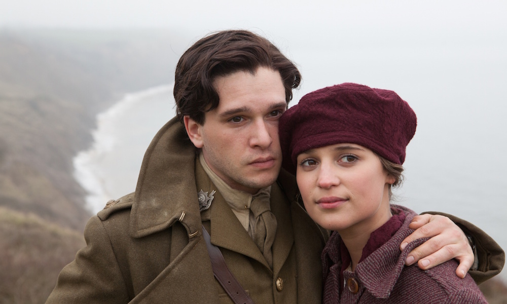 Testament of youth 1