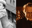 Orson-welles-too-much-johnson-the-immortal-story-slider