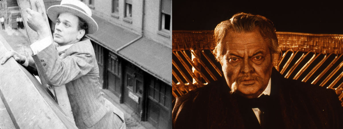 Orson-welles-too-much-johnson-the-immortal-story