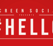 Screen Social June 2015 slider
