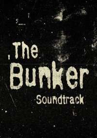 the-bunker-soundtrack-400