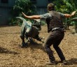 JURASSIC-WORLD-1-slider