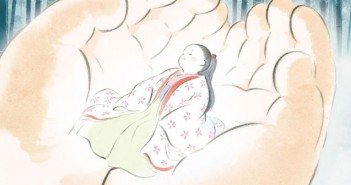 Princess-Kaguya-1-slider