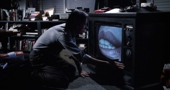 Videodrome-woods-and-TV-slider