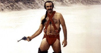 zardoz-connery-red-outfit-slider