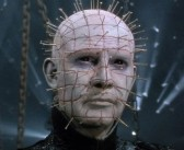 Hellraiser: The Scarlet Box – Blu-Ray Review
