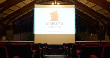 Stanleys-Film-Club-slider