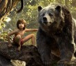 jungle-book-baloo-slider