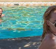 A Bigger Splash (2015)