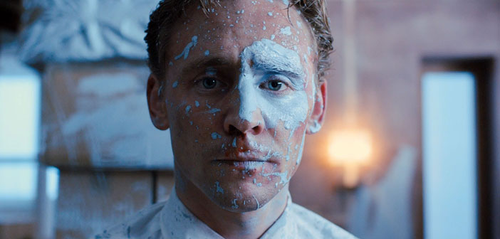 High Rise (2015) – BR/DVD Review