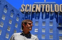 My_Scientology_Movie_slider