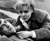 A Kind of Loving (1962) – Blu-Ray Review