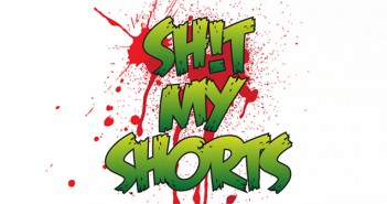 bar-shorts-halloween-slider