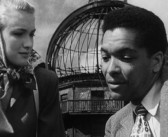 The Pool Of London (1951) – Blu-Ray Review