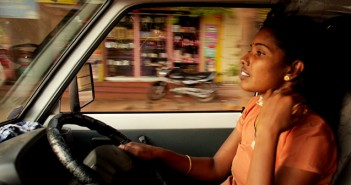 driving-with-selvi-slider