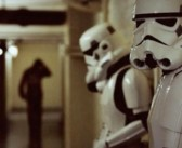 Elstree 1976 (2016) – DVD Review