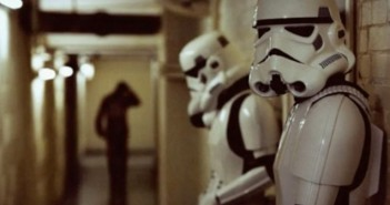 Elstree 1976 (2015) DVD