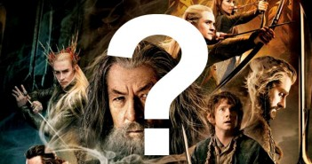 The truth about the hobbit - who is really behind the hobbit